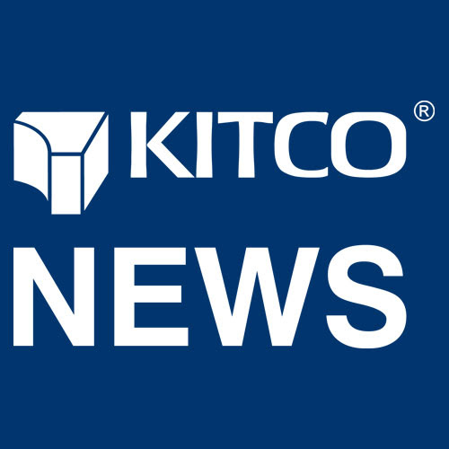 January 29 Closing Gold Report with Jim Wyckoff | Kitco News