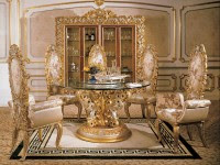 Property Location Luxury Furniture Archive - Top and Best Classic ...