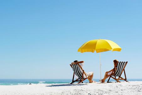 Продажи туристических путевок на майские праздники выросли на 5%