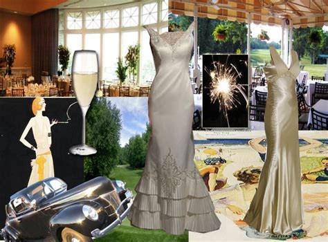 August Wedding Ideas, Wedding Theme Ideas