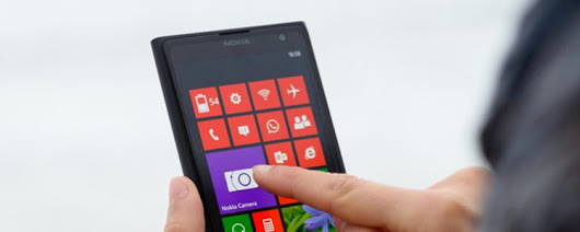 Will Microsoft's new app strategy work? - Visionary IT