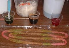 abalone silk2