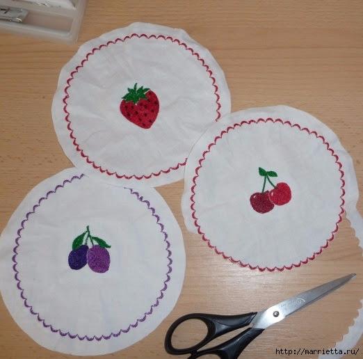 Decor embroidery jars of jam (31) (522x516, 152Kb)