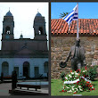 Uruguay history has many interesting facts about the people and government