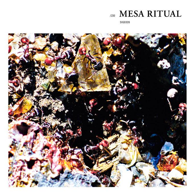 mesaritual2-5.20.2014