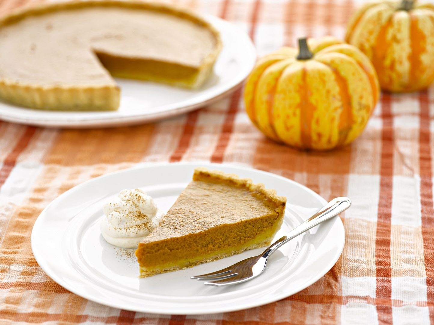 photo Autumn 2015 Pumkin pie_1 1-1_zpsbjfrtbp8.jpg