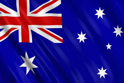 AUD/USD - Australian Dollar Higher After RBA Minutes -