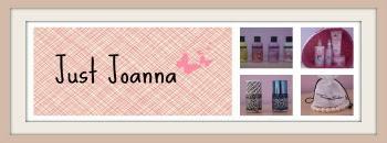 http://www.justjoannablog.blogspot.co.uk/