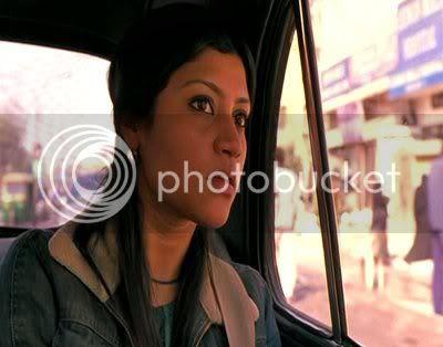 http://i347.photobucket.com/albums/p464/blogspot_images1/Amu/PDVD_000.jpg
