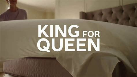 ashley homestore memorial day mattress event tv commercial