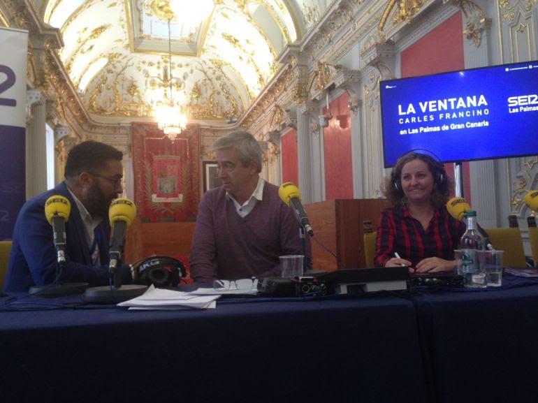 El impacto económico del Carnaval en Canarias