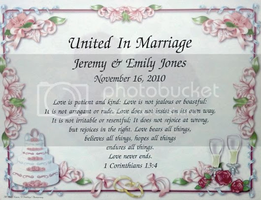 Wedding Poems About Love For Kids Life Death Friendship Him On