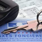 CARTES. La taxe foncière a-t-elle augmenté dans votre commune ?