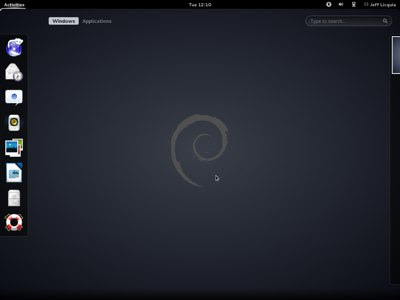 Debian 7.0 Wheezy: New Features You Need to Know About | Linux.com