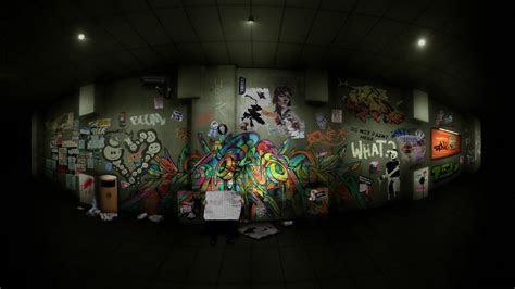 Graffiti wall   HD Wallpapers