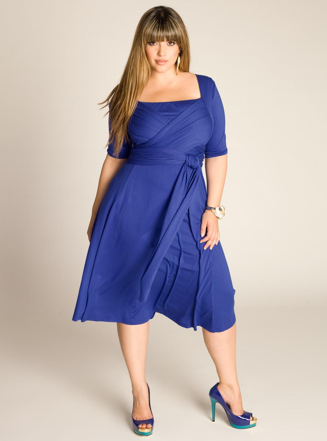 plus size party dresses  dressedupgirl