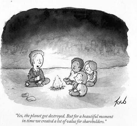 2015-03-06-1425669760-8912484-NewYorkerCartoon_Shareholders.sm.jpg