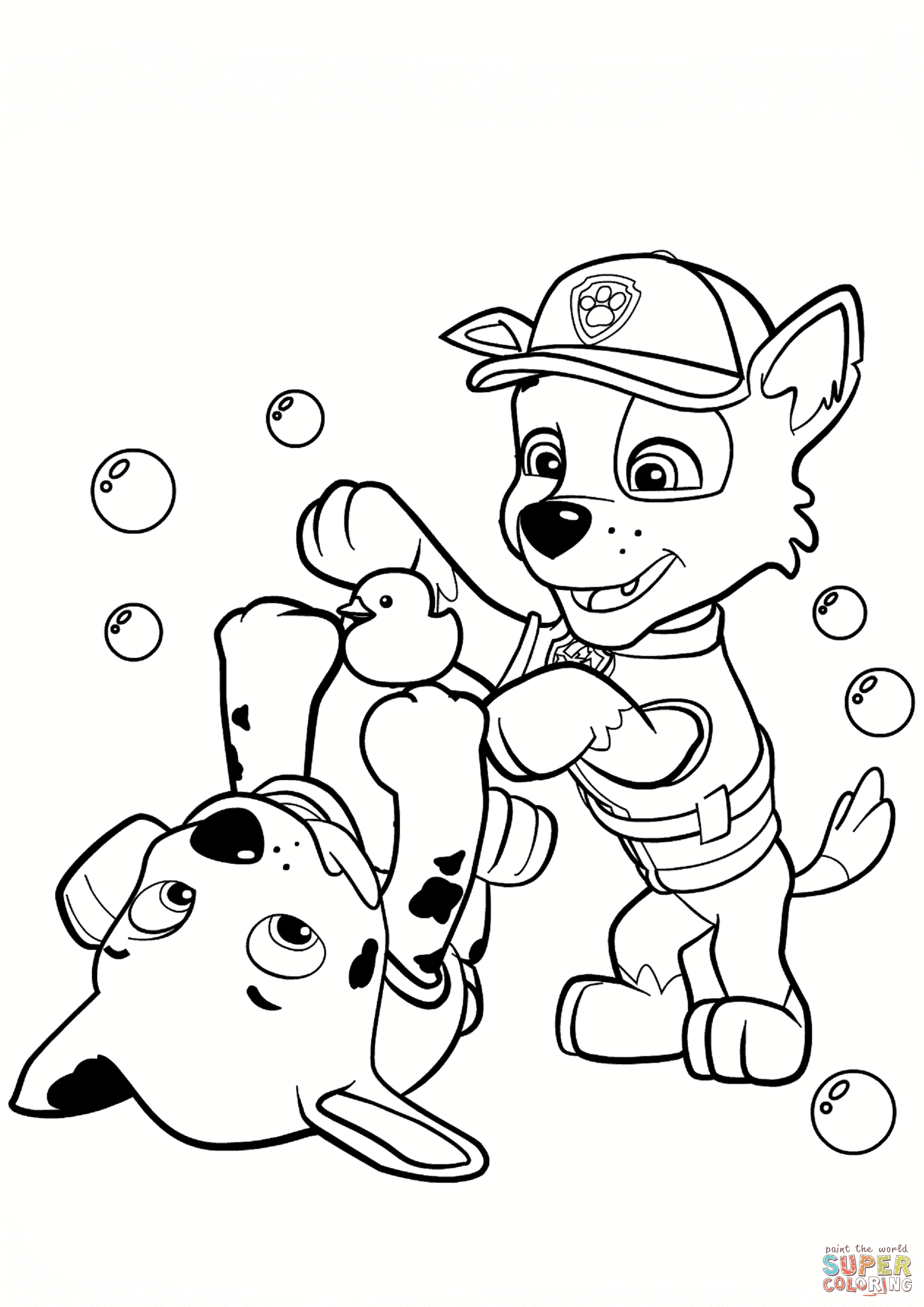 88 Top Super Coloring Pages Cartoons  Images