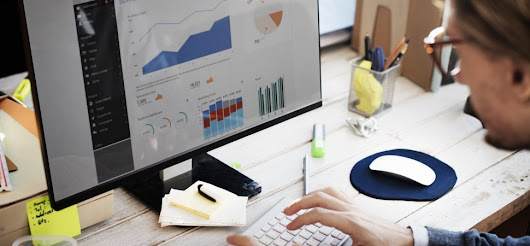 3 Tips for Improving Your Business with Analytics