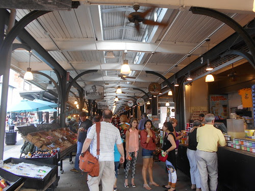 french market (2)