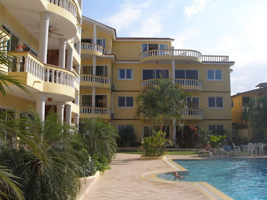 Best Condo Value in Cabarete