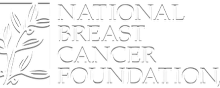 Breast Cancer Awareness Month :: The National Breast Cancer Foundation