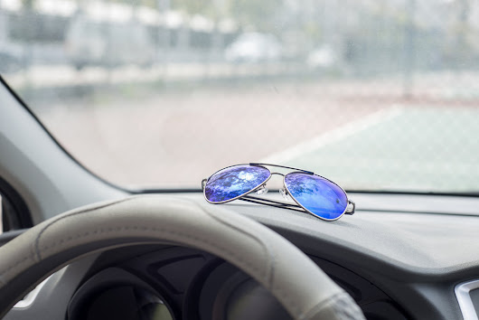 Top 10 Ways to Protect Your Car From Sun Damage | YourMechanic Advice