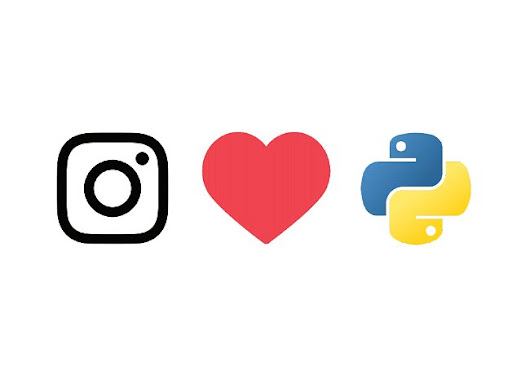 Instagram Makes a Smooth Move to Python 3 - The New Stack