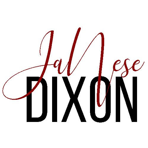 Author Friend Feature: More Beginnings | Author Ja'Nese Dixon