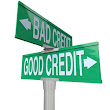 The good and the bad of credit and how to keep yours healthy