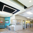 Financial Institutions Gallery | Commercial Builders, Inc