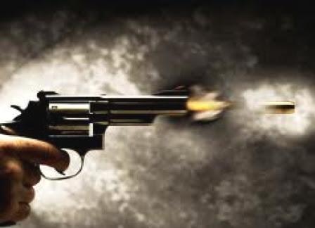 Mecânico é morto com tiro de espingarda em São José do Egito