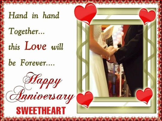 Sweet Greetings Anniversary Wishes For Husband Nice Wishes