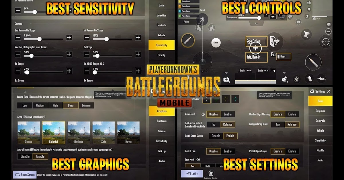 Best Method Pubgbeats Com Pubg Mobile Graphics Settings Apk Legits 99 999 Free Fire Uc And Bp Pubg Oghack Org Pubg Mobile Hack Ios Unlimted Free Uc And Bp