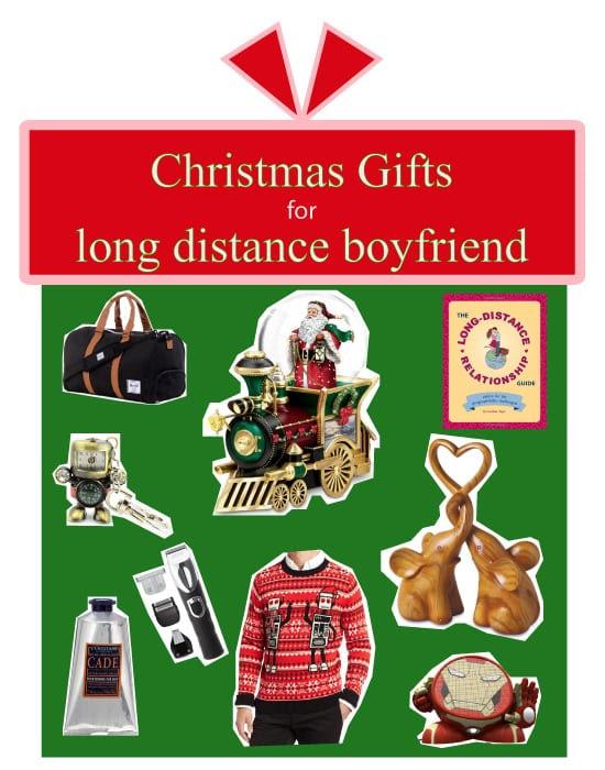 Christmast-long-distance.jpg