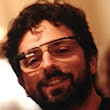 Sergey Brin Is Secretly Buying Up Property And Charging Below Market Rent