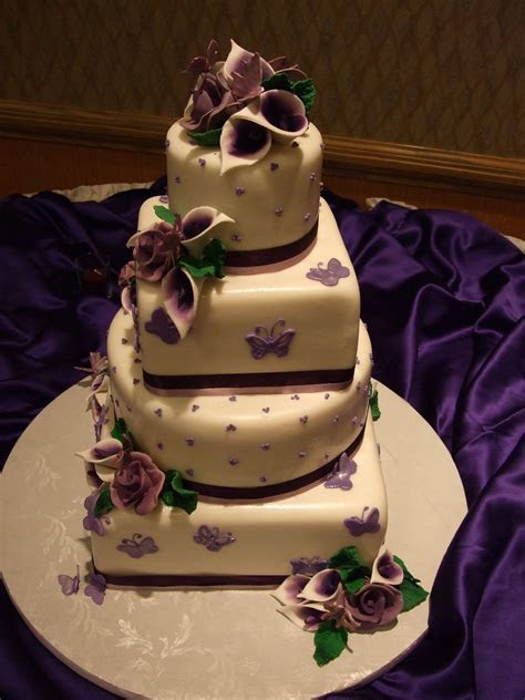 Wedding Cakes From Sam's Club   2472px I WANT THIS ONE