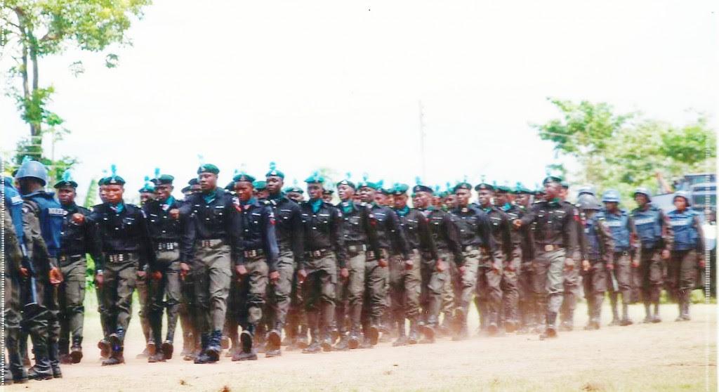http://www.channelstv.com/wp-content/uploads/2012/11/Nigerian-Police.jpg