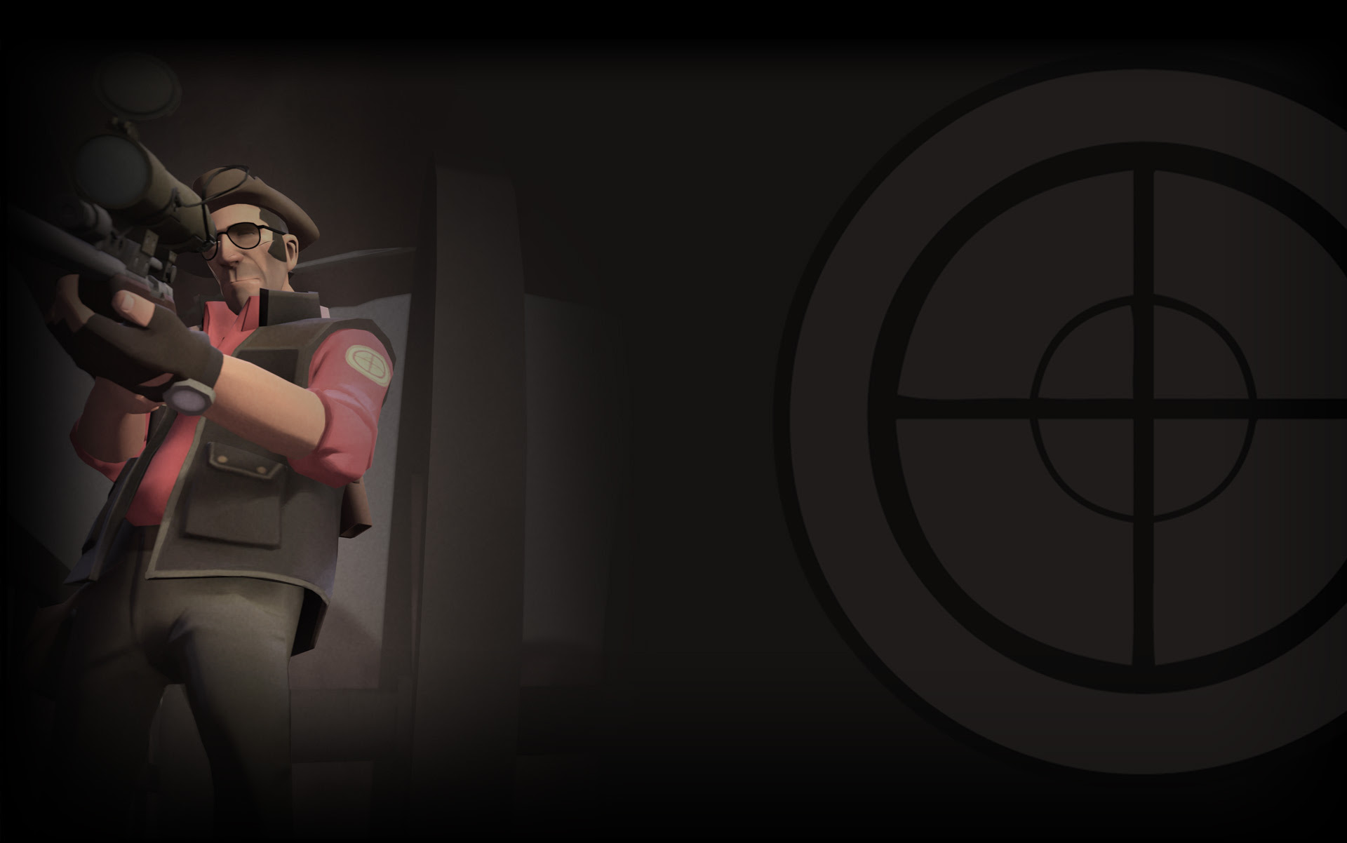 Team Fortress 2 Steam Download Size Download Dublox Game