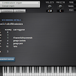 Sforzando « PLOGUE | Music Software | Developers