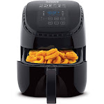 NuWave Brio 3Qt Air Fryer