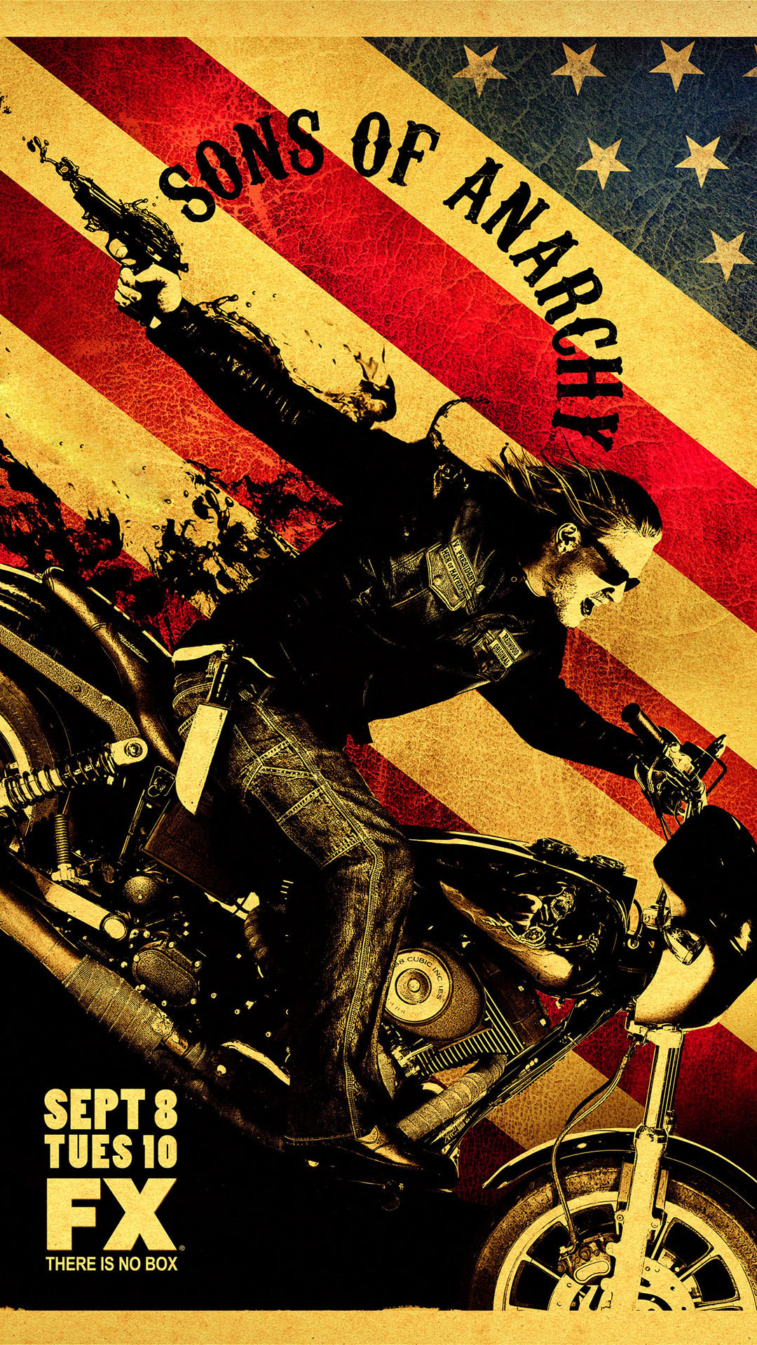 Sons Of Anarchy Htc One Wallpaper Best Htc One Wallpapers
