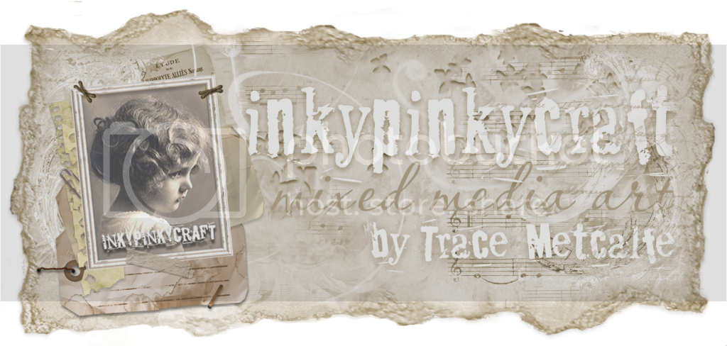 inkypinkycraft