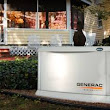 Generac Power Generators