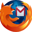 Notes for Gmail Firefox Edition is in the works!
