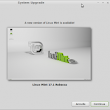 Upgrade Linux Mint 17 a 17.1 » PCOfficina