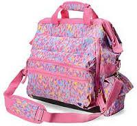 15-03-19-Nursing-Bag