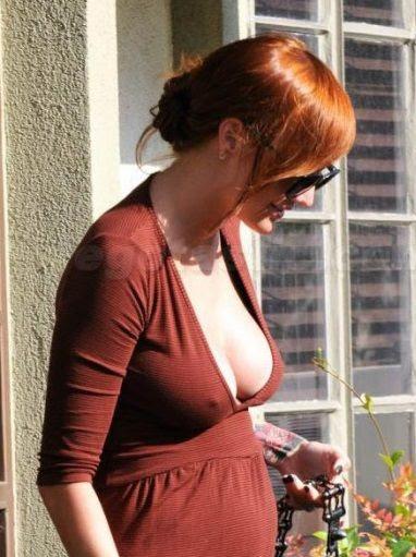 Семь позорных ошибок, которые женщины совершают на тему нижнего белья
