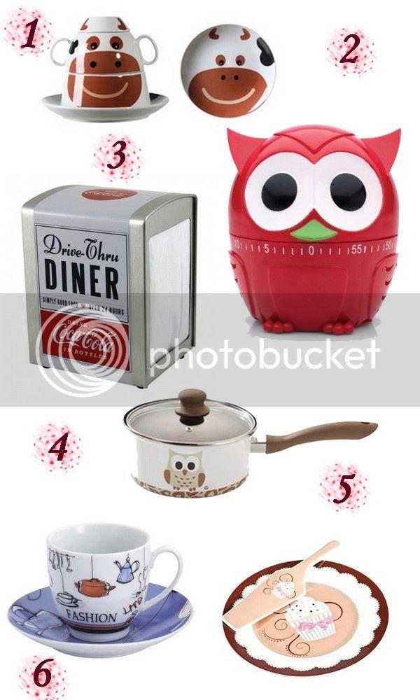photo coisa-fofas-para-cozinha-cute-lindo-decoraccedilatildeo-utilidades-lacoseentrelacos-blog2.jpg