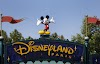 TREND ESSENCE: Disneyland Paris reopens following coronavirus closure